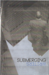 Submerging 1